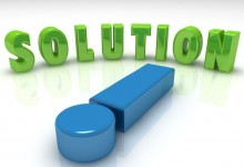 Come valutare un investimento in marketing: di cosa abbiamo bisogno?